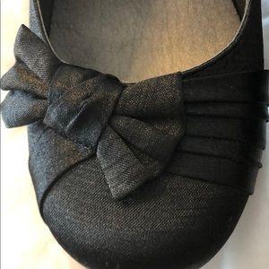 SoHo heels NEVER WORN